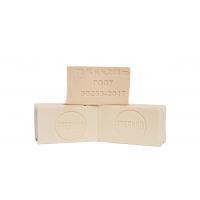 新鲜椰子肥皂,72%脂肪