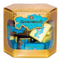 """巧克力套装""""哈萨克斯坦"""""""
