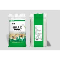 榆禾大米5kg编织