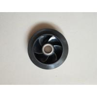 EA211节温器体叶轮