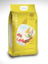 玉米琥珀米