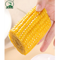 甜玉米段100g