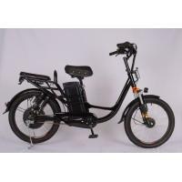 依兰公主朝鲜车朝鲜电动车自行车助力车男女式锂电池单车