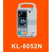 输液泵(KI-8052N)