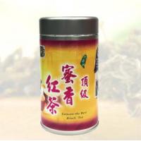 蜜香系列蜜香红茶