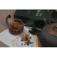 刺五加青茶