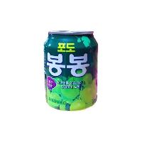 海太葡萄汁238ml