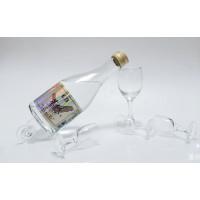 英城高粱酒-42度-280ml