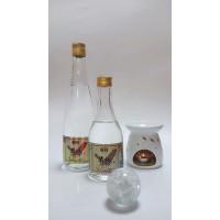英城高粱酒-42度-500ml