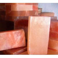 阿克玛喜马拉雅粉色瓷砖