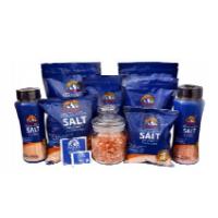 阿克玛喜马拉雅粉色食用盐