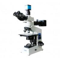电子显微镜/体视显微镜/数码显微镜