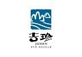 吉林省辉农粳稻科学技术开发有限公司