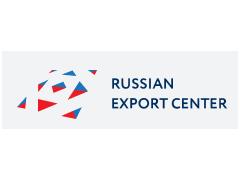 RUSSIAN EXPORT 有限公司 (Dakaitaowa)推介