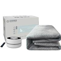 中财WHS水暖床垫尊享款