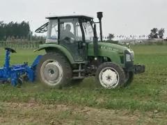吉林省康达农业机械有限公司机械设备