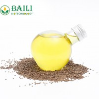 紫苏籽油(perilla seed oil)
