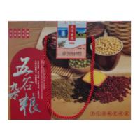 吉林和龙延边五谷杂粮5kg礼盒
