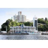 气仙沼广场酒店