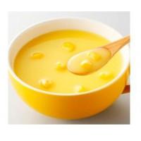 北海道玉米汤