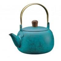 折燕ORI-EN 小茶壶