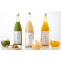 KURAKA 抹茶酒