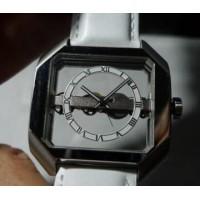 K&H管状腕表