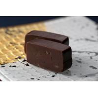 巧克力羊羹【巧克力羊羹风流 月风】