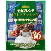 日本产 挂耳式咖啡