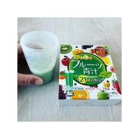 水果青汁20包