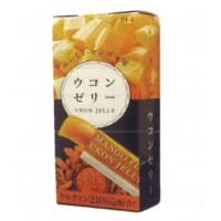 姜黄果冻7支装